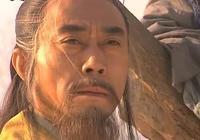 郭靖最尊敬的前輩是不是歐陽鋒?