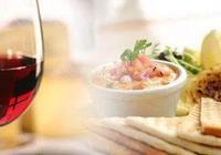 葡萄酒與中餐怎麼樣搭配才能相得益彰