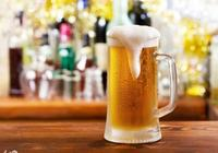 白酒啤酒葡萄酒,酒不醉人人自醉,下聯怎麼對?