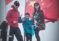 惠州羅浮山