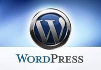 WordPress:SEO的必備品