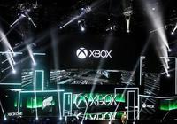 品牌升級,微軟工作室更名Xbox!