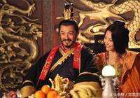 李世民與表妹生的兒子,太宗罵他禽獸不如,卻因太混賬得以善終