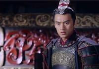 東漢開國之主劉秀,遺詔僅兩句話,後一句不似一個皇帝的要求