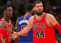 NBA歷史7大內訌事件:斯隆德隆師徒反目,達拉斯三傑分道揚鑣