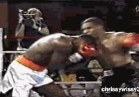怎麼增加拳擊力量?