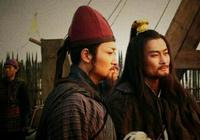 梁山為何能容下公孫勝和吳用兩個軍師?