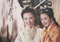 八十年代影星趙靜的大家閨秀之美,成就了這部關於書法的電影