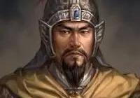 歷史上,石崇是個什麼樣的人?