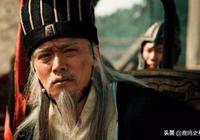姜維得到了諸葛亮真傳,為何還是打不過鄧艾?廖化臨終告訴了原因