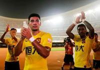 週三競彩足球分析003亞冠:廣州恆大淘寶 VS大邱FC