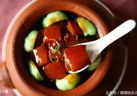 紅燒肉的功效與作用 紅燒肉的家常做法