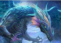 斗羅大陸:這隻十萬年魂獸太強,一擊將唐三擊落,魂骨也莫名失效