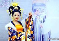 女皇武則天:偉大的政治家,傑出的皇帝,不合格的母親