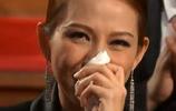 娛樂圈又一女星患上了不死癌症,聲稱想退出娛樂圈令人惋惜