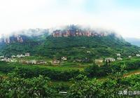 瀘州----中國酒城,醉美瀘州