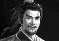 東晉大將軍王敦臨終的悲嘆
