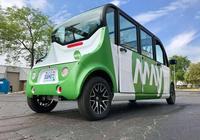 自動駕駛8月24日彙總—中國或成為首個實現自動駕駛的國家