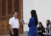 王冰:全民總動員 打好創城攻堅戰
