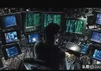使用程序員的電腦是什麼感覺,網友:不敢了,沒有下次了!