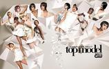 盤點最受網友喜愛的歐美綜藝top5,最後一檔人氣最高