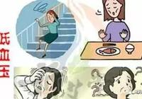低血壓療效措施