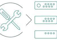 IBM基於Power系統,發佈新的數據庫即服務工具包
