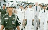 """南越空軍司令阮高祺:確實長的很像""""包租公""""元華"""