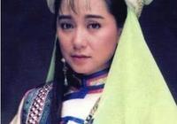 她曾和林青霞齊名,懷孕7次沒生出兒子,今57歲女兒大紅大紫