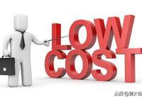 【創業智慧】低成本創業要素