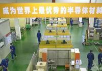 江豐電子:脫穎而出的半導體材料龍頭,填補國內濺射靶材行業空白