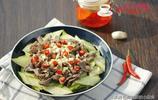 武漢,15元打造小兩口3菜幸福晚餐,有葷有素,美味營養又健康