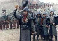 """一民族英雄收留流亡政府,挽救了中國,卻被稱為""""漢奸"""""""