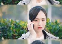 如何評價《歸去來》中唐嫣的演技?