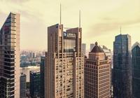 """上海銀行一季度再創""""開門紅"""" 營業收入和歸母淨利潤雙雙兩位數增長"""