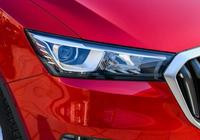"""寶沃BX5銷量大增,這""""德系""""豪華品牌要火了?"""
