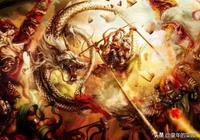 孫悟空被壓五行山下,有一個結義兄弟去救他,可惜被如來滅了!