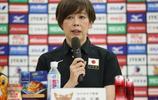 女排小將歸化日本,豪言為日本擊敗中國隊,如今卻遭日本國家隊拋棄
