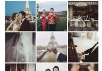 郎朗婚禮過程曝光,瀋陽腔的誓詞好美!網友:是夢中的婚禮沒錯了