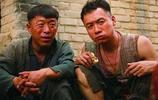 娛樂圈最鐵兄弟,黃渤為了他在劇組發脾氣,他卻愛上了馬伊琍!