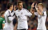 米洛斯拉夫·克洛澤(Miroslav Klose)