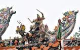 印象潮州——坎瓷,潮州地區的古建築特色