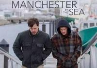 《海邊的曼徹斯特》——或許那些沒有票房的好電影還沒死
