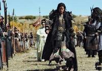 權臣:聽說你要殺我?皇帝:聽說你也要殺我?太自信被亂刀剁死!
