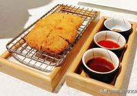 "【IFChina對話】從""棗子樹""到""大蔬無界"",創始人談為何吃素"