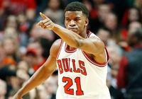 NBA:費城76人VS密爾沃基雄鹿