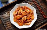 天熱多給孩子吃這菜,鮮香開胃,營養高又解饞,每回做湯汁都不剩