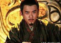 漢景帝和一個宮女的意外,換來了漢朝的二百年天下