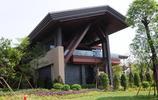 青島旅遊這五處老別墅,你最該去看看!文藝範十足~