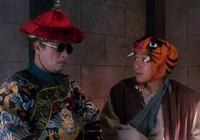 周星馳版《鹿鼎記》,四大天王中的一位差點演了康熙